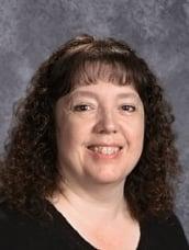 Mrs. Huffaker
